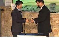 Tehnohit-hr iz Pitomače osvojila nagradu u kategoriji Mikro poduzetnika