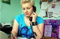 Deset godina SOS telefona Žrtve žele bar da ih se sasluša
