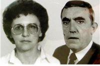 Supružnici Ana i Ante ubijeni iz koristoljublja