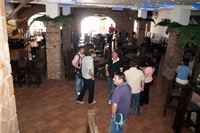 U hotelu Slavonija otvorena pivnica Jelen