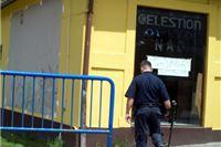 Policija moli građane za pomoć u rasvjetljavanju dvostrukog ubojstva
