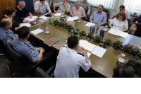 Sastalo se Povjerenstvo za prevenciju na području Grada Slatine