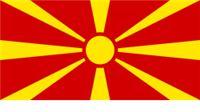 Makedonija – Zemlja partner 16. Međunarodnog sajma Viroexpo