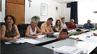 Konstituirano još 11 Vijeća mjesnih odbora u gradu Virovitici