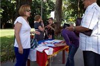 I SDP se priključio prikupljanju potpisa – za referendum više od 5000 građana županije
