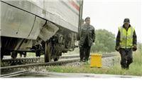 Radnici HŽ-a popravili prugu, vlakovi ponovo voze