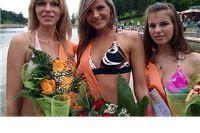 Na Orahovačkom jezeru, uz prigodnu svečanost, otvorena turistička sezona