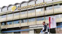 Unatoč krizi Slatinska banka uspješno završila 2009.