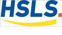 Virovitičko-podravski HSLS otaje uz HDZ