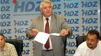 HDZ raskinuo koalicjski sporazum sa HSLS-om