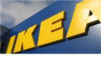 IKEA u Hrvatskoj do 2012.