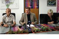 Od 5. do 16. kolovoza u Virovitici će trajati Ljeto u gradu – Rokovo 2010