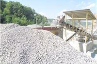 Radnicima kamenoloma Radlovac plaća 800 eura
