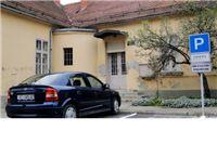 Županijski sudovi u Koprivnici i Virovitici pod upravu Bjelovaru