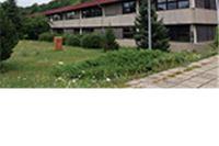 Za projekt Zaigraj i odmori se Srednjoj školi Stjepana Ivšića – 15.000,00 kuna