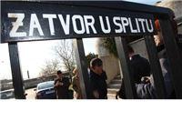 Mira iz Pitomače varala bake u Dalmaciji, završila na Bilicama
