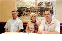 Bivši HSLS-ovci: Koaliciju s HDZ-om nije trebalo prekinuti