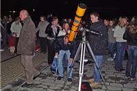 Poziv na promatranje Urana