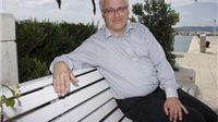 Josipović: Đakić je politikant koji prešućuje da je gradnju spomenika u Srbu financirala Vlada