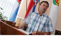 Konstituirajuća skupština Županijskog saveza poljoprivrednih udruga