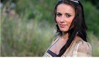 Devetnaestogodišnja Anita Bedi ponovno izabrana za kneginju Ružicu