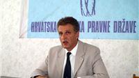 HSPD je protiv političkih pritisaka i smjena članova HSLS-a na odgovornim dužnostima