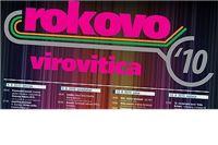 Raspored zatvaranja prometa za Rokovo