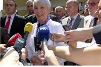 'Nemam vremena za SDP, vrijeme je za hrabre'