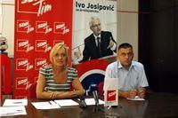 Najbolji rebalanas koji se može dogoditi Hrvatskoj je odlazak Vlade i prijevremeni izbori