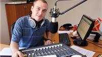 Novi radio na frekvenciji 97 Mhz: Nemamo veze s Radio Alfom