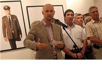 Otvorena izložba fotografija Dani poslije, Damira Hoyke