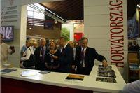 Na gospodarskom sajmu u Subotici 32 izlagača iz Hrvatske, najviše iz Virovitičko-podravske županije