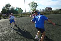 Sportske igre HVIDRE u Čačincima