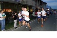 Ulicama Slatine trčalo više stotina natjecatelja