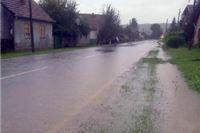 Opet poplave u selima suhopoljske općine