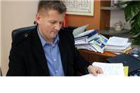 Virovitičkom gradonačelniku ostaje plaća od oko 12.000 kuna