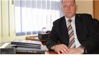 Sa 80 posto razriješenih kaznenih djela virovitički policajci u vrhu