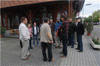 Ivan Darko Grlica na međunarodnoj konferenciji o zaštiti stepskog sokola