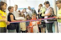 Za još tri nove škole osigurano tri milijuna kuna