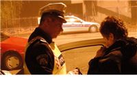 Policija u Pitomači ulovila vozača s 2,48 promila alkohola