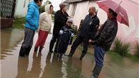 Vlada Republike Hrvatske: Naknada za štete od nepogoda 16. prosinca, VPŽ više od 50 milijuna kuna