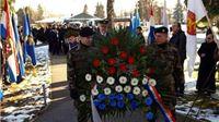 Voćin: Hodočašće u spomen na 47 ubijenih hrvatskih sivila