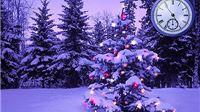 Produženo vrijeme rada ugostiteljskih objekata u dane božićnih i novogodišnjih blagdana