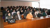 Predstavnici Grada Virovitice održali sastanak s udrugama s područja grada Virovitice