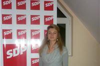 U Čačincima osnovan Forum mladih SDP-a