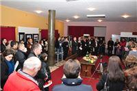 Otvorena 3.Hrastico foto izložba u Pitomači
