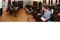 """Udruga SOS telefon sudjelovala u radu Konferencije """"Socijalno poduzetništvo-perspektive razvoja"""""""