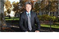 Turudić imenovan za v. d. šefa suda u Zagrebu