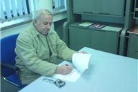 Potpisani aneksi ugvora o povjeravanju poslova javnog komisionara