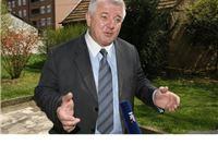 Đakić okrenuo ploču i kritizirao stranačku šeficu